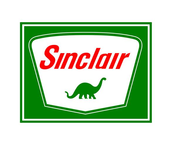 sinclair-logo-design