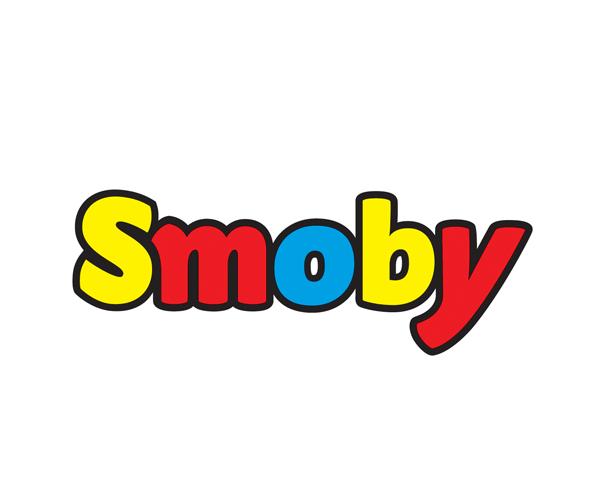 smoby-logo