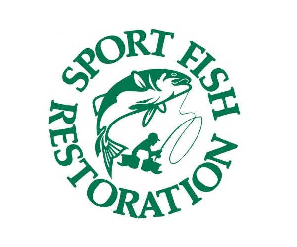 sport-fish-restoration-logo