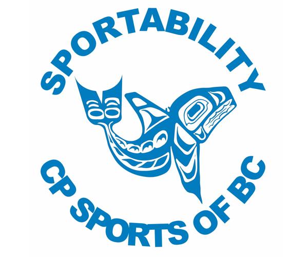 sportability-logo