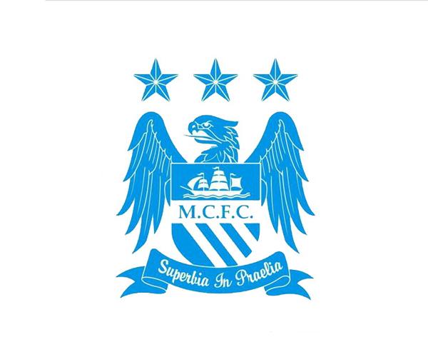 sports-eagle-logo-design