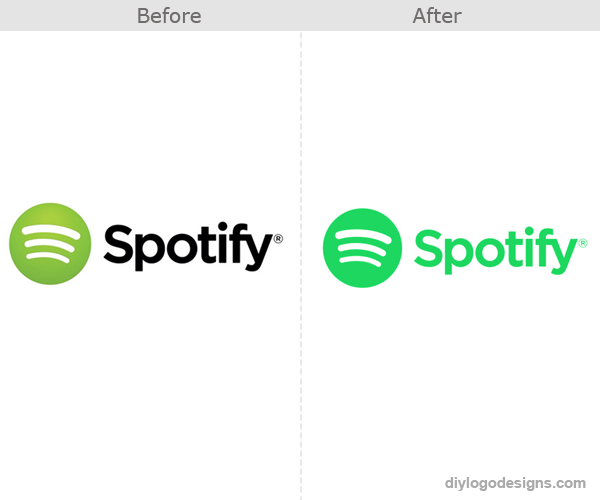 spotify-logo-design-before-and-after