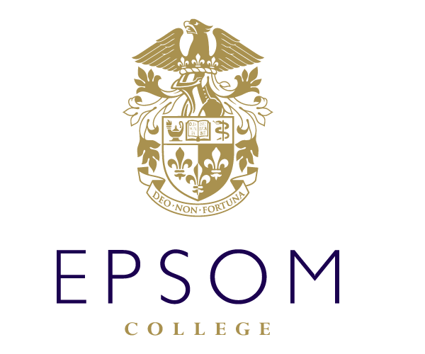 spson-college-logo-design