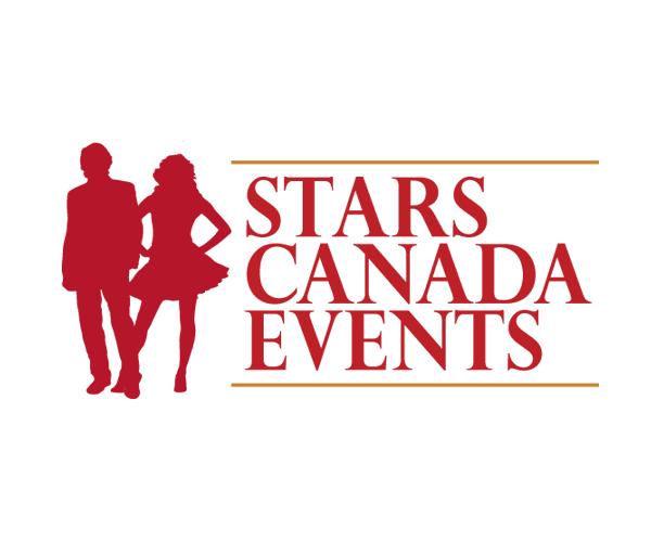 stars-canada-events-logo