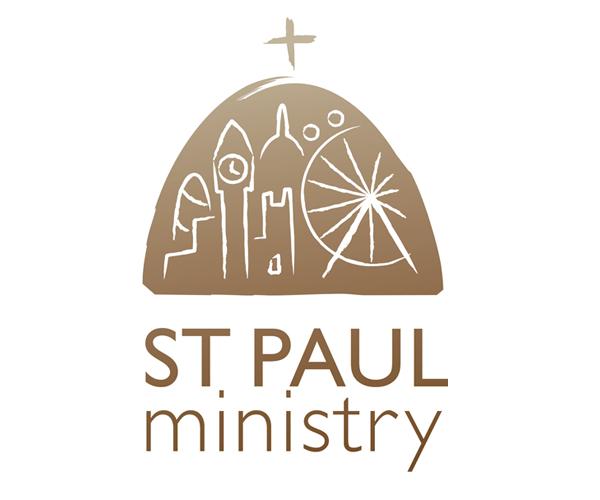 stpul-ministry-logo-design-for-church