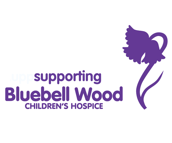 supporting-bluebell-wood-childrens