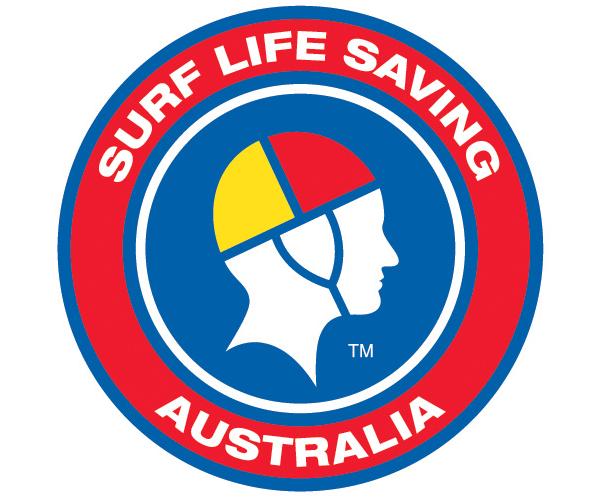 surf-life-saving-logo-design-australia