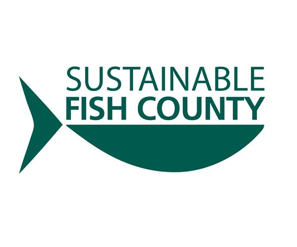 sustainable-fish-county-logo