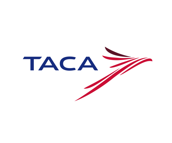 taca-new-logo-design