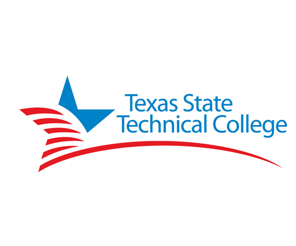 taxas-state-technical-college-logo