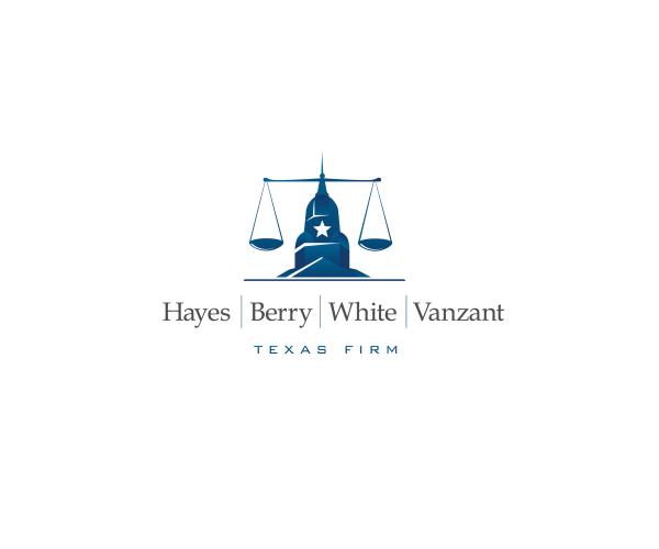 texas-firm-logo-design-law