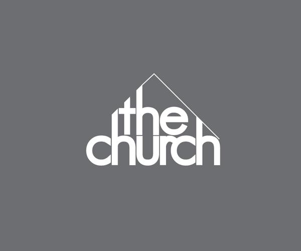 the-church-logo-design-creative