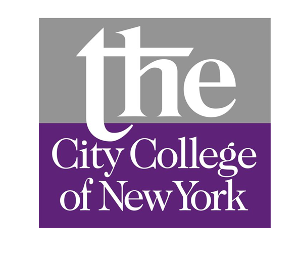the-city-college-of-newyork-logo