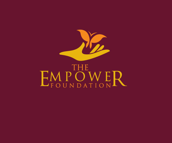 the-empower-foundation-logo
