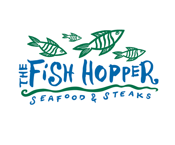 the-fish-hopper-seafood-and-steaks-logo