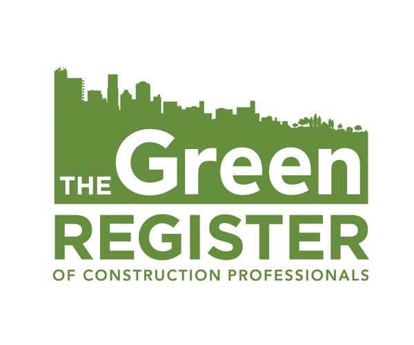the-green-register-construction-logo