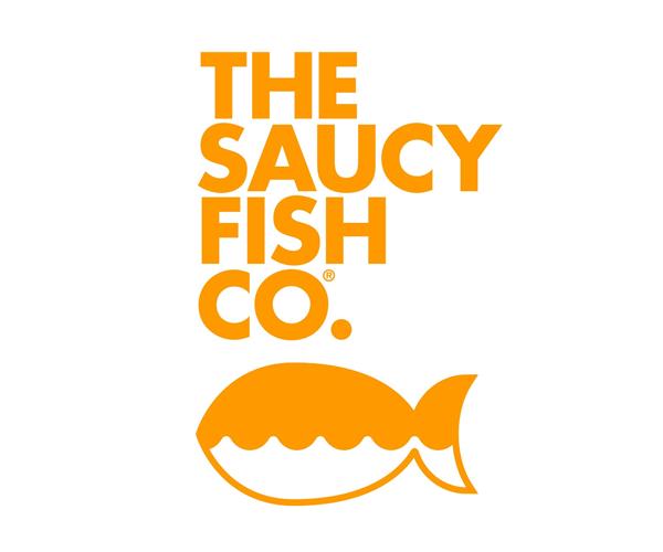 the-saucy-fish-co-company-logo-design