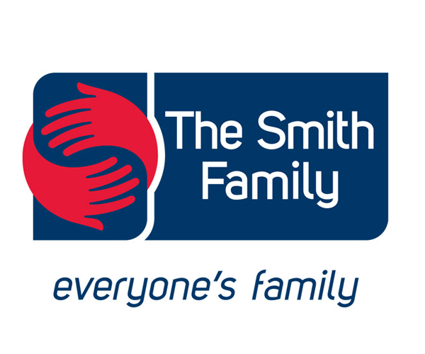 the-smith-family-logo-design