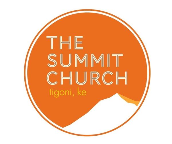the-summit-church-logo-designer-uk