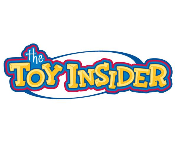 the-toy-insider-logo-design