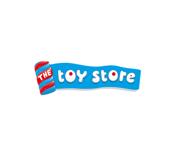 the-toy-store-logo-design-uk