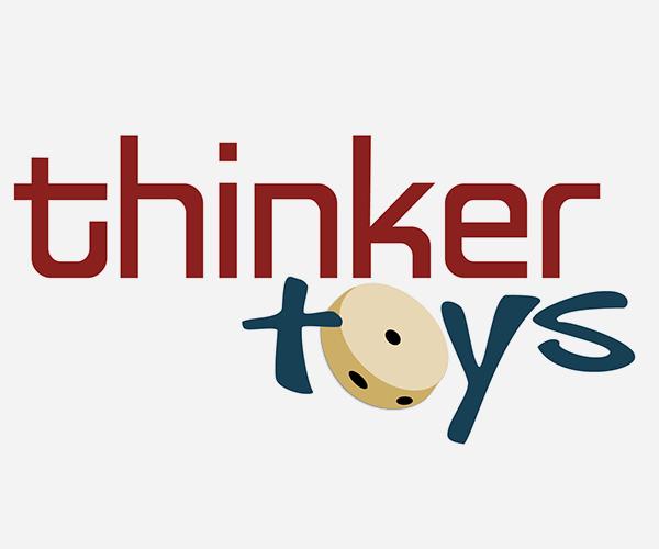 thinker-toys-logo-deisgn