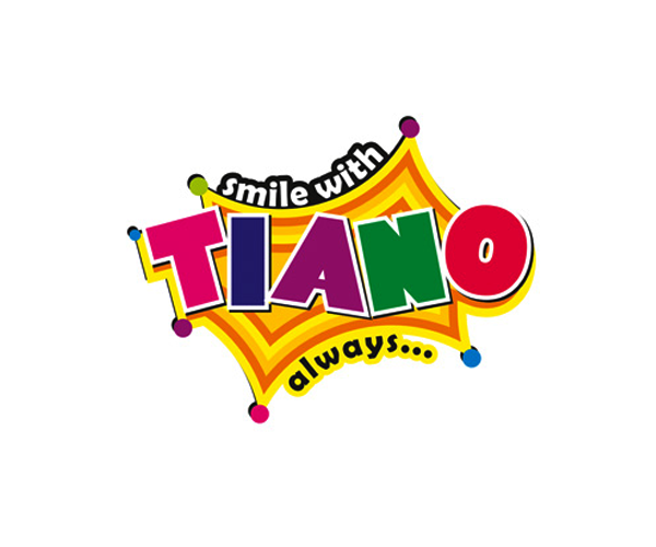 tiano-logo-designer-for-kids-products