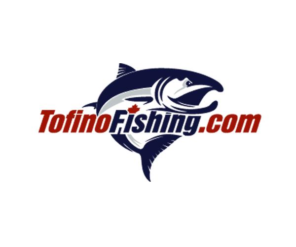 tofino-fishing-com-logo-design