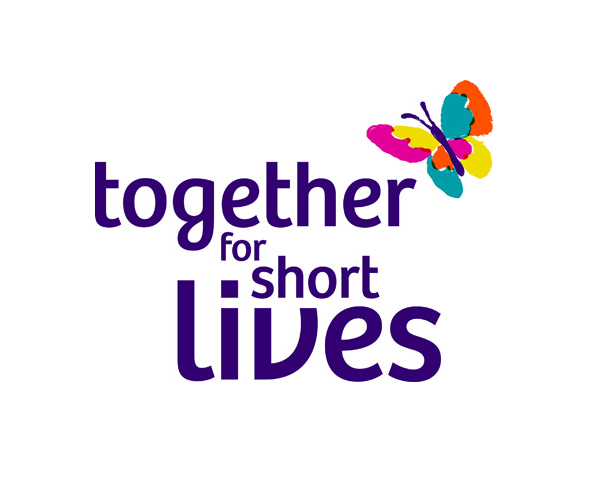 together-for-short-lives-logo