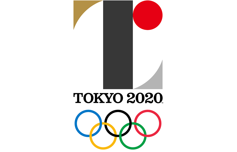 tokyo-2020-olympic-emblem
