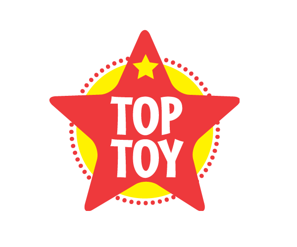 top-toy-logo-design
