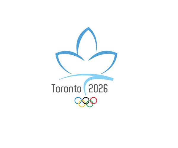 toronto-game-logo-design-leaf