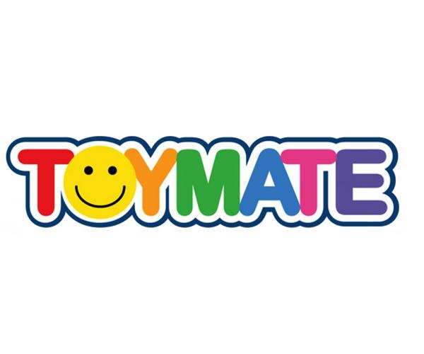 toy-mate-logo-designer