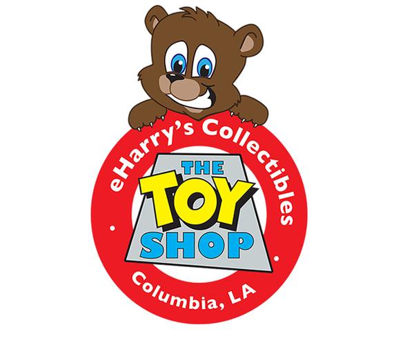 toy-shop-columbia-logo