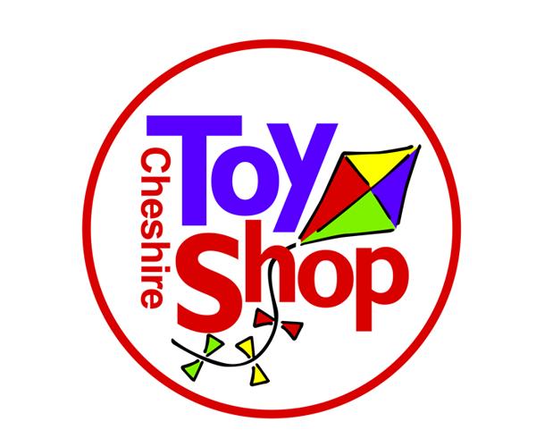 toy-shop-logo-design
