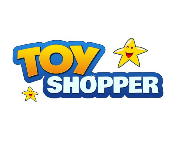 toy-shopper-logo-designer