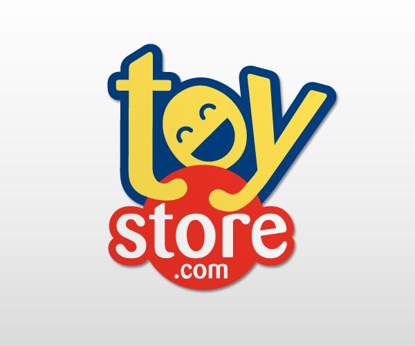toy-store-com-website-logo-design
