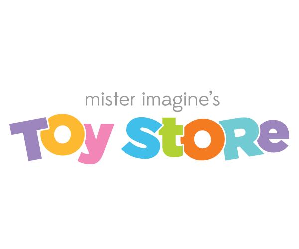 toy-store-logo-design-ideas