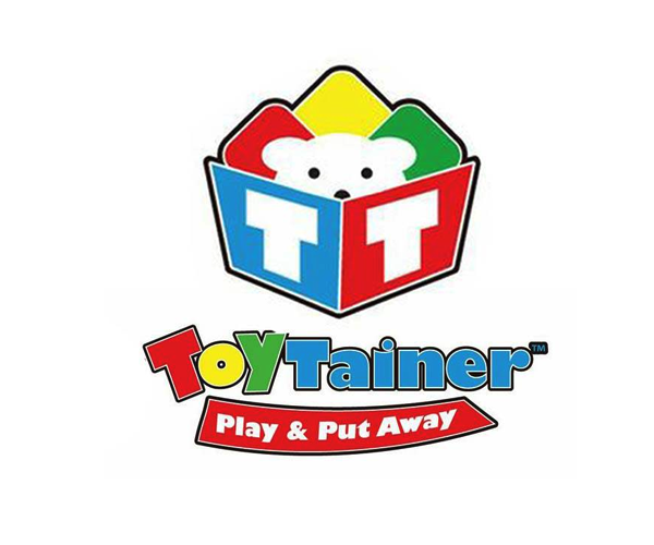 toy-tainer-logo-design-for-company