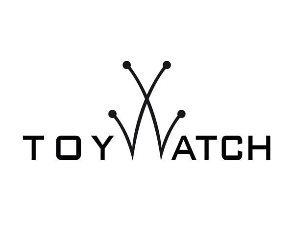 toy-watch-logo-designer-uk