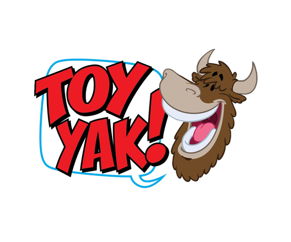 toy-yak-logo-design