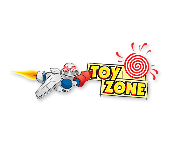 toy-zone-logo-design