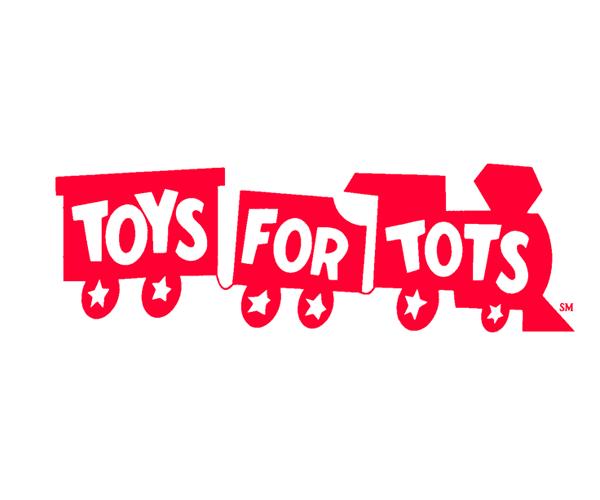 toys-for-tots-logo-design