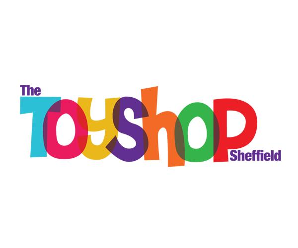toysshop-logo-design-sheffield