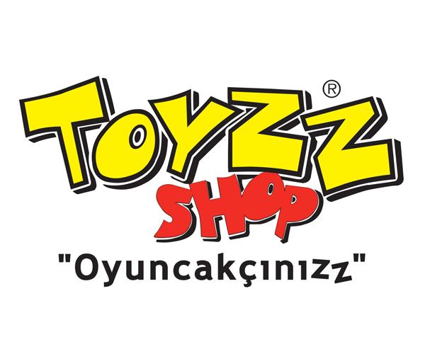 toyzz-shop-logo-design