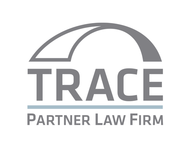 trace-partner-law-firm-logos