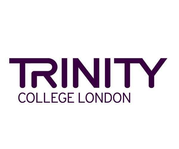 trinity-college-london-logo-design
