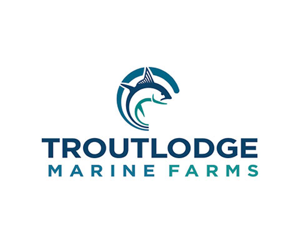 troutlodge-marine-farms-logo-design-for-fish