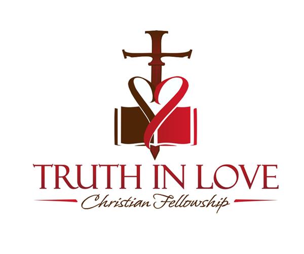 truth-in-love-christian-fellowship-logo