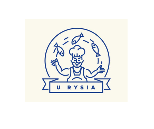 u-rysia-logo-design-for-food-fish